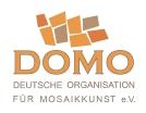 domo-logo aus web