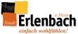 Erlenbach-Logo