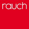 Logo_rauch_4c