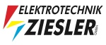 ZieslerLogo_GmbH