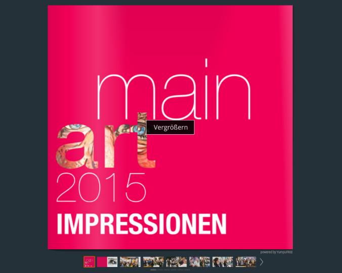 Bildschirmfoto 2015-05-21 um 17.47.53