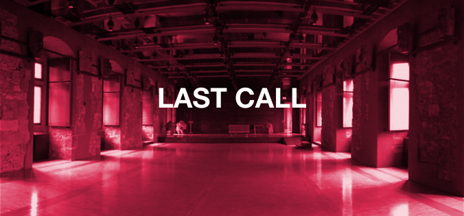 last-call-main-art-2017