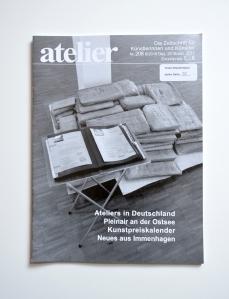atelier_1.1