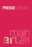 Pressespiegel2017